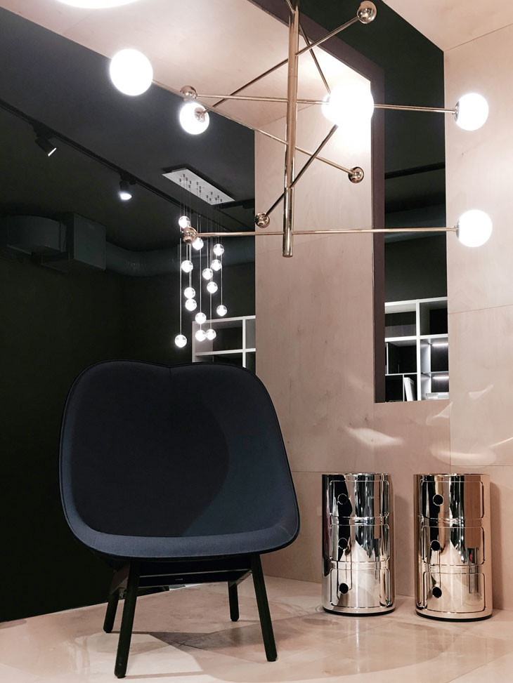 Mohd Interior Design